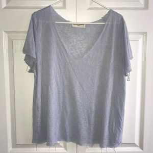 LAST CHANCE!!! Urban Outfitters Knit Tee